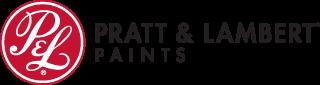 Pratt & Lambert Dealer Portal Logo